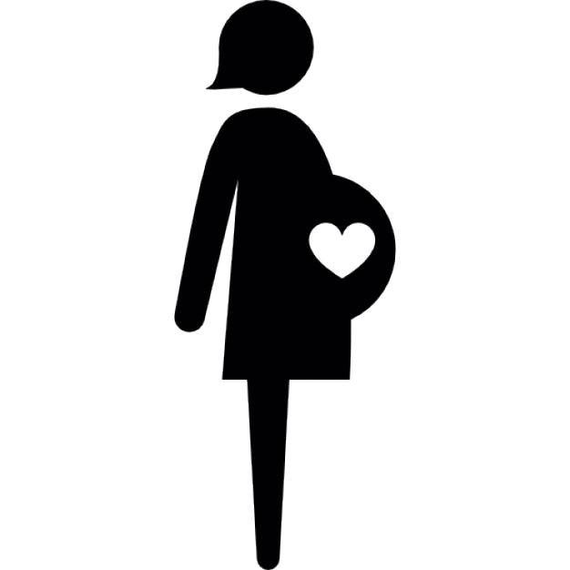 icon_femme_enceinte